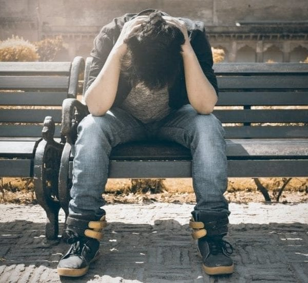 Coaching en Therapie voor Jongeren in Amsterdam hulp bij gameverslaving pesten onzeker scheiding